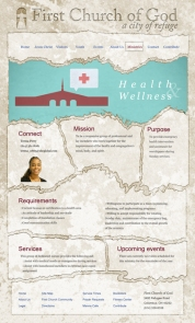 fcog-health_wellness