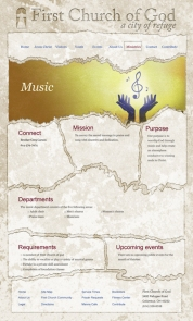 fcog-music